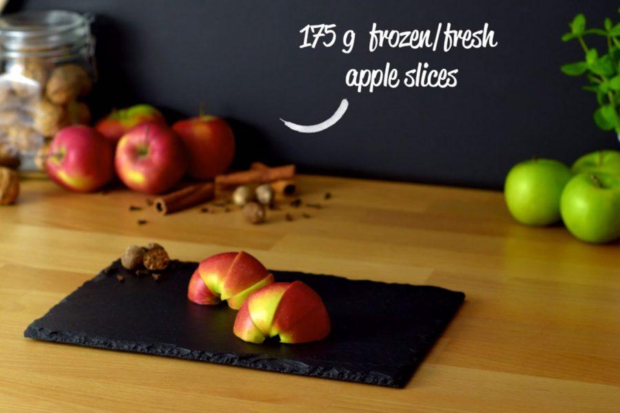 apple-900x600