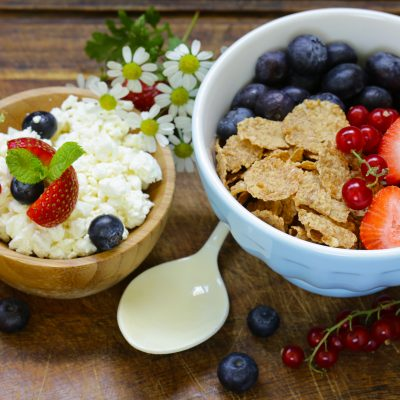 healthy-breakfast-P9VB54U