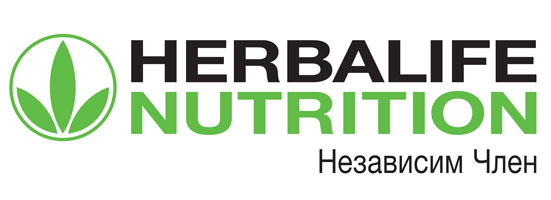 Herbalife Nutrition - Независим Член
